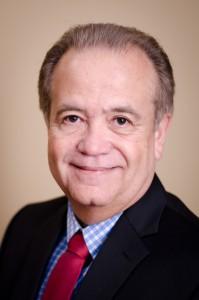 Frank Cortez