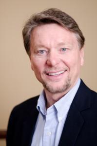 Randy L. Walker