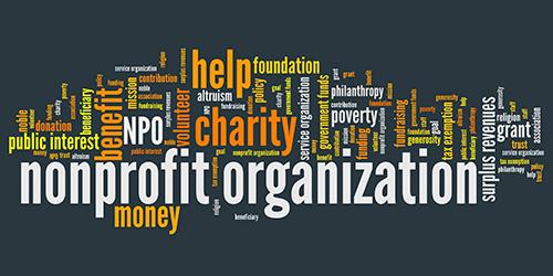 Non-profit-organization-randy-walker