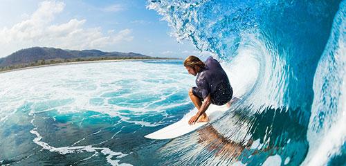 Surfer-from-shutterstock-randy-walker-who-we-are