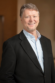Randy Walker, CPA Managing Parnter